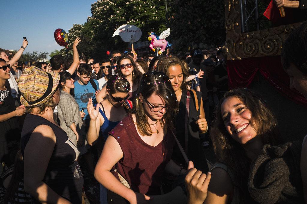 karneval-016.jpg