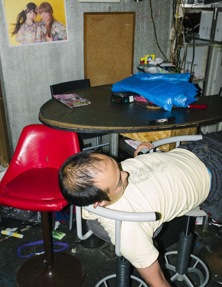 kien-hoang-le-suna-no-shiro-018.jpg