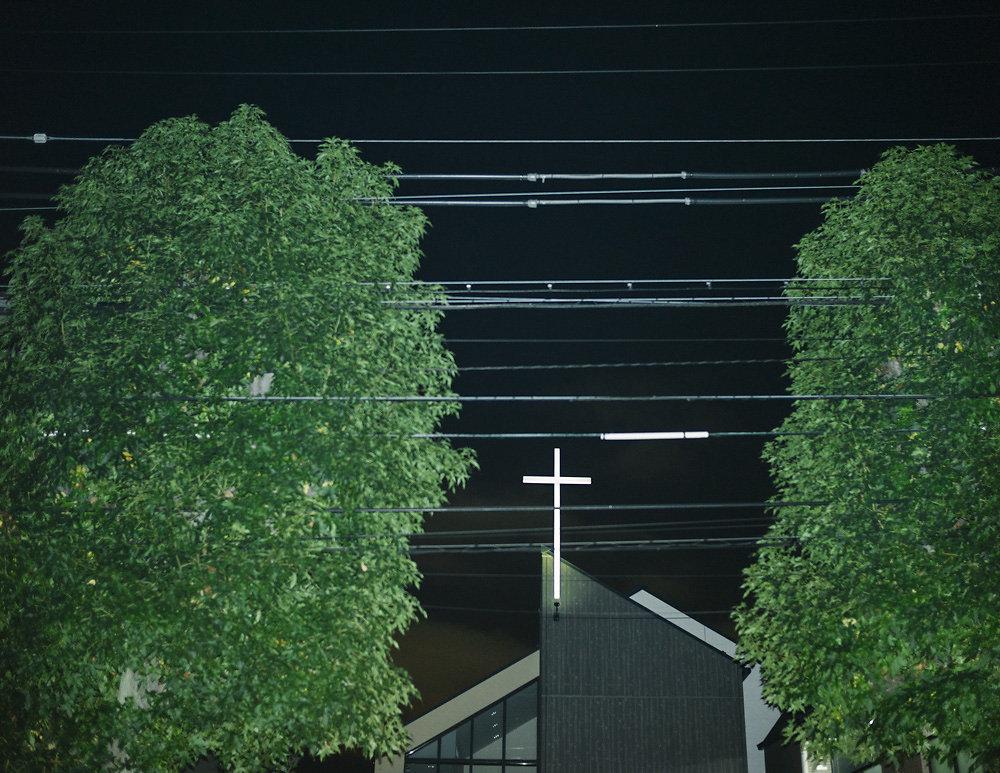 kien-hoang-le-suna-no-shiro-019.jpg
