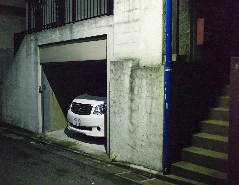kien-hoang-le-suna-no-shiro-020.jpg