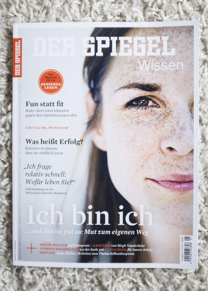 lemrich-seelenverwandte-repros-001.jpg