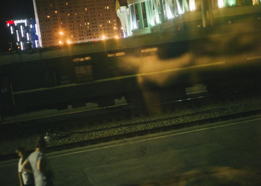 kien-hoangle-later-006.jpg
